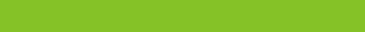 Greenkid marque des jouets en bois tchèques. Abafactory - fabrication écologique pour enfants. Green for kids smiling.