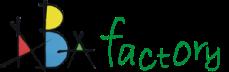 ABAfactory – fabricant de jouets en bois Logo