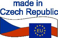 Abafactory - fabricant de jouets en bois de haute qualité - fabriqué dans l´Union européenne en République tchèque.