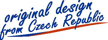 Abafactory - fabricant de jouets en bois de haute qualité - design et traitement originaux - fabriqué en Républiqe tchèque.