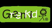Greenkid marque des jouets en bois tchèques. Abafactory - fabrication écologique pour enfants.