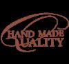 ABAfactory fabricant tchèque de jouets en bois pour enfants - réalisations de qualité faites à la main.