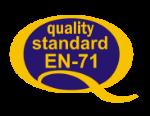 Abafactory - fabrication de jouets en bois de qualité conforme à la norme EU71.